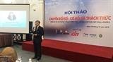 Возможности и вызовы цифрового преобразования для Вьетнама