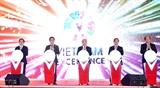 Премьер-министр Вьетнама объявил о старте движения Вьетнамские товары покоряют вьетнамцев