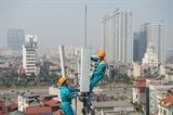 Viettel thử nghiệm công nghệ 5G tại Việt Nam vào đầu 2019