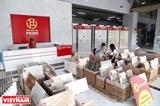 Prime Group: Từ thương hiệu Việt đến thương hiệu toàn cầu