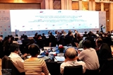 Inauguran en Da Nang décimo seminario internacional sobre Mar del Este