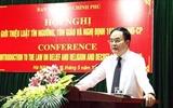 Вьетнам и Россия обменялись опытом в государственном управлении делами по вопросам религий