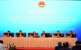Премьер Вьетнама потребовал от местных властей проверять ситуацию со внутренней миграцией населения