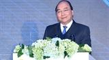 Состоялась Конференция по продвижению инвестиций в провинцию Хоабинь 2018 г.