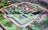 Thanh Hóa: Nghiên cứu khai quật khảo cổ di tích Lăng miếu Triệu Tường