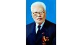 Скончался товарищ Нгуен Ван Чан