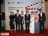 Lễ hội phim Việt Nam–Hàn Quốc 2018 tại Hà Nội