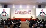 Премьер-министр Вьетнама принял участие в презентации новой планировки ОЭЗ Чулай