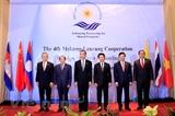 Các nước MLC ủng hộ kinh tế thế giới mở hệ thống thương mại đa phương