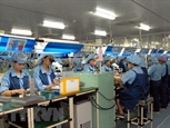 Vietnam becomes Asias hottest investment destination: Forbes