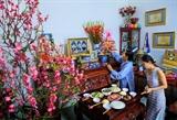 Chung kết cuộc thi ảnh Vẻ đẹp Việt Nam năm 2018
