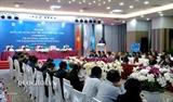 Вьетнам прилагает большие усилия для разрешения вызовов устойчивого развития