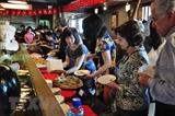 Ngày Văn hóa-ẩm thực Việt Nam tại Nam Phi