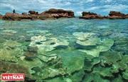 An Thoi archipel vierge