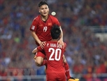 Vietnam through to AFF Cup final