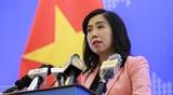 Вьетнам приветствует решение РК о новых процедурах выдачи виз гражданам Вьетнама