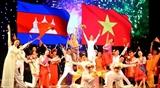 Содействие развитию отношений всеобъемлющего сотрудничества между Вьетнамом и Камбоджей