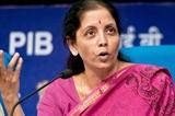 Ấn Độ tuyên bố Pakistan sẽ phải trả giá sau vụ tấn công doanh trại