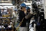 Kinh tế Nhật Bản duy trì đà tăng trưởng dài nhất trong 37 năm