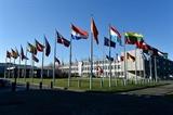 Các bộ trưởng quốc phòng NATO ra quyết định về cấu trúc chỉ huy