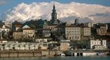Поздравительные телеграммы по случаю Дня государственности Сербии