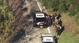 При стрельбе в школе во Флориде погибли 17 человек
