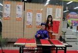 Tết Việt thu hút sự chú ý của người dân Moskva