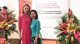 Тэт помогает иностранцам лучше понять страну и людей  Вьетнама