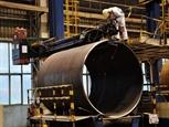 Trung Quốc phản đối việc Mỹ tăng mạnh thuế nhập khẩu nhôm thép