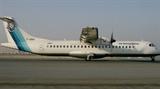 Một máy bay chở khách gặp nạn tại Iran 66 người thiệt mạng