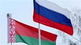 Минск считает приоритетным военное сотрудничество с Москвой и партнерами по ОДКБ