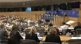 Европейский парламент содействует подписанию соглашения о свободной торговле с Вьетнамом
