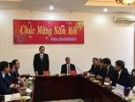Необходимо развивать роль организаций Отечественного фронта Вьетнама