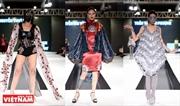 Thời trang bền vững trong thời đại công nghệ 4.0