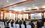 Подведены итоги взаимодействия между Вьетнамом Лаосом и Камбоджей в борьбе с торговлей людьми