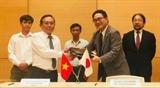 Вьетнам и Япония активизируют сотрудничество в области образования и здравоохранения