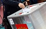 В России проходит день тишины перед выборами президента