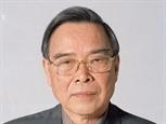 Lễ tang nguyên Thủ tướng Phan Văn Khải theo nghi thức quốc tang