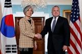 Mỹ-Nhật-Hàn phối hợp chuẩn bị cho cuộc gặp thượng đỉnh Mỹ-Triều