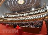 Trung Quốc thông qua kế hoạch cải tổ Quốc vụ viện quy mô lớn