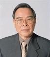 អតីតនាយករដ្ឋមន្ត្រីរដ្ឋាភិបាលវៀត ណាម លោក Phan Van Khai បានទទួលមរណភាព