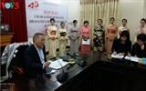 С 23 по 26 марта пройдет культурный обмен между Вьетнамом и Японией