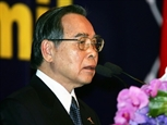 Bạn bè quốc tế ca ngợi nguyên Thủ tướng Phan Văn Khải