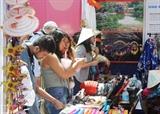 Văn hóa và ẩm thực Việt Nam thu hút bạn bè quốc tế tại Mexico