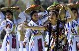 Во Вьетнаме пройдут Дни культуры Узбекистана