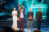 Во Вьетнаме вручили национальную кинопремию Воздушный змей