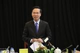 Вьетнамская пресса должна обновить свою деятельность для интенсивного развития