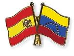 Venezuela Tây Ban Nha bình thường hóa quan hệ ngoại giao