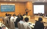 Предприятия Вьетнама и реализация права интеллектуальной собственности