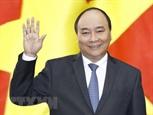 Thủ tướng sẽ thăm chính thức Singapore dự Hội nghị cấp cao ASEAN